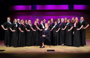 Aster Choir